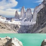 Exploring Patagonia, Pumalin & Chiloe